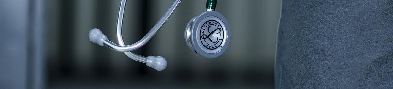 Примена на закон за здравствена заштита