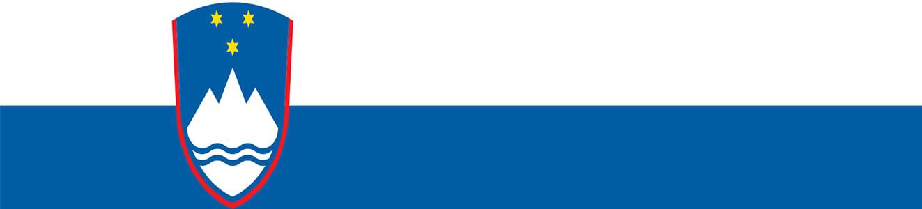 Словенечки напреден